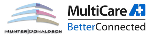 hd_multicare_logo